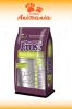 FROST DOG SENSITIVE SKIN 3KG