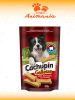 CACHUPIN ADULTO GALLETA 220 GR