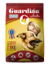 GUARDIAN ADULTO 10 KG