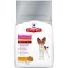 HILLS PERRO ADULT SMALL Y TOY BREED LIGHT 2.04KG