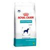 ROYAL CANIN PERRO HYPOALLERGENIC 2 KG