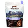 INDOMITO AIR DRIED LAMB 50 GR