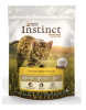 INSTINCT GATO CHICKEN MEAN FORMULA 1 KG