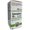 HEMATON B12 X 100 CC USO ORAL