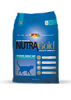 NUTRA GOLD INDOOR ADULT CAT 1K