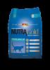 NUTRA GOLD INDOOR ADULT CAT 1K
