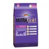 NUTRA GOLD FINICKY CAT 1 KILO