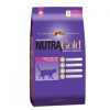 NUTRA GOLD FINICKY CAT 7KILOS