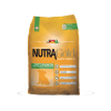 NUTRA GOLD INDOOR MICROBITES PUPPY 7KG