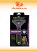 FURMINATOR LONG HAIR DE SHEDDING TOLLS FOR CAT MD/LG