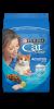 CAT CHOW ADULTO PESCADO 1 KILO