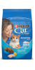 CAT CHOW ADULTO PESCADO 3 KILO
