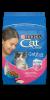 CAT CHOW GATITOS 1 KILO