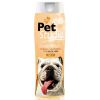 PET STUDIO SHAMPOO PET STUDIO AVENA 460CC