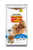 MASTER DOG ADULTO POLLO 18 KILOS
