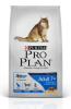 PRO PLAN ADULT CAT 7+ 1 KILO