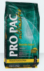PRO PAC ULTIMATE BAYSIDE SELECT 2.5 KG