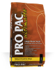 PRO PAC ULTIMATE LARGE BREED ADULT 12 KG