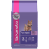 EUKANUBA PUPPY CHIOT SMALL BREED 3 K