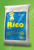 RICO GATO 25 KG