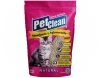 PET CLEAN ARENA 2KG SIN OLOR