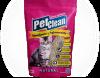PET CLEAN ECOLOGICA 2.4 KG