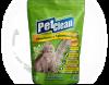 PET CLEAN ARENA 4KG CON AROMA