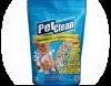 PET CLEAN CRISTALES AGLOMERADOS