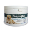 SUPERPET COMPLEJO NUTRITIVO CANINO 100G