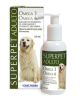 SUPERPET ADULTO OMEGA 3 Y 6 125 ML