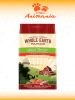 WHOLE EARHT FARMS ADULTO POLLO Y CARNE 7,5 KG