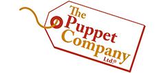 Puppet Company