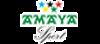 Amaya Sport