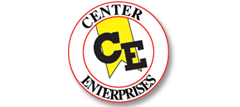 Center Enterprises