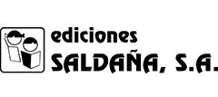 Saldaña