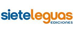 Editorial Siete Leguas
