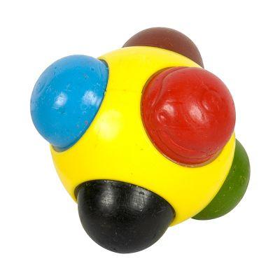 Mi primer lápiz-bola 6 colores Ses