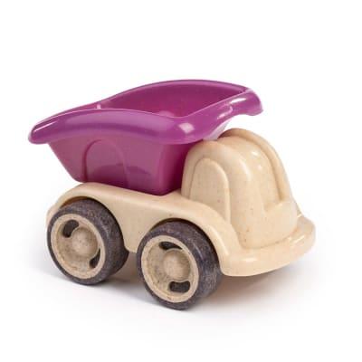 Minimobil 12cm 5 und, Eco Friendly