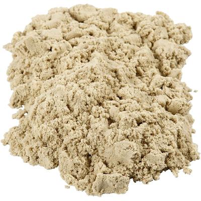 Sandy clay, arena para modelar, bolsa 1000 gr
