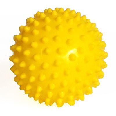 Balón erizo 17,5cm diám.