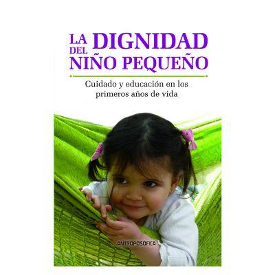 La dignidad del niño pequeño
