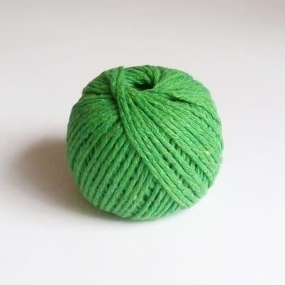 Pitilla algodón 40gr color
