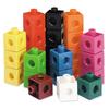 Cubos Conectables Unifix 100pz