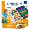 Alfabetino para Aprender a Leer