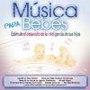 CD Música para bebés