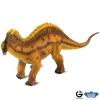 Dr. Steve - Dinosaurs Collection Amargosaurus