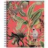 Cuaderno universitario Jungle Soul 7mm, 100 hojas
