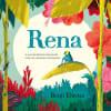 Libros álbum - Rena