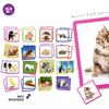 Maxi-Memory Mascotas