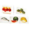 Fotografías de Alimentos